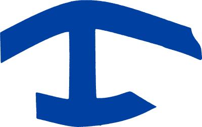 Symbol für Privatwohnungen